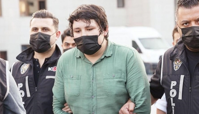 Tosuncuk'tan  mahkemede dikkat çeken ifadeler