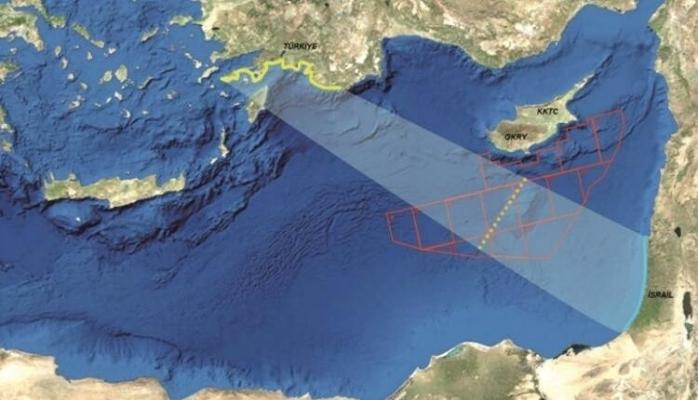 Türkiye resti çekti: Buluncaya kadar devam edeceğiz