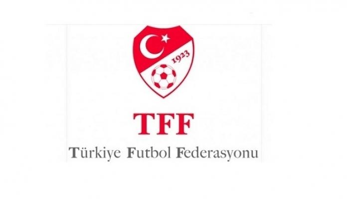 FF'den transfer ve yabancı kuralı açıklaması!