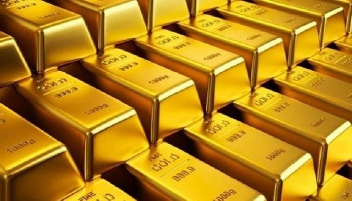 Altın fiyatları yükselişini sürdürecek mi?