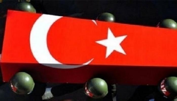 Acı haberi MSB duyurdu: 2 askerimiz şehit oldu!