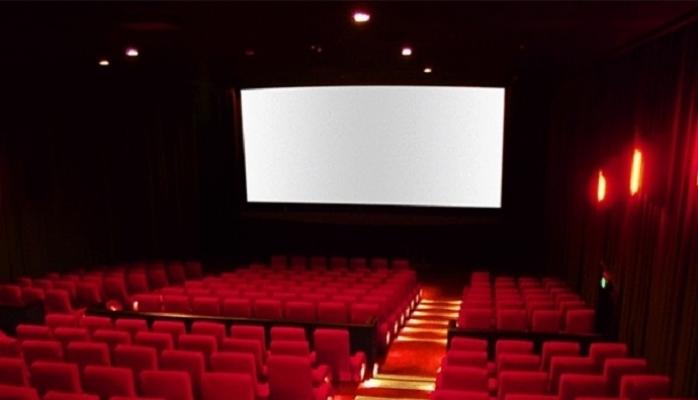Sinemaseverlerin yerli filmlere ilgisi arttı!