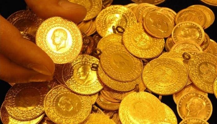 Güncel altın fiyatları ne durumda?