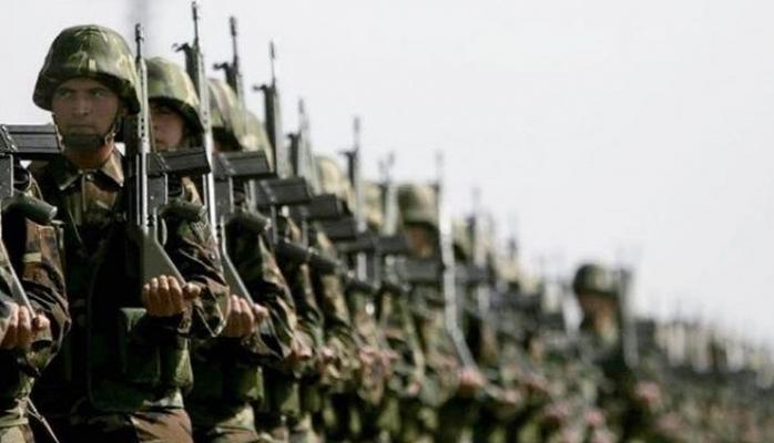 Bedelli askerlik bekleyenleri sevindirecek öneri