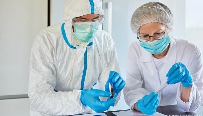 Aşı Türkiye'ye ne zaman gelecek?