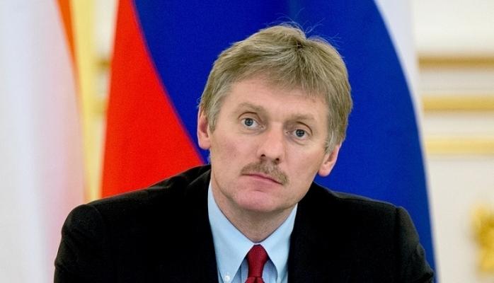 Putin'in neden kameralar önünde aşılanmayacağı sorulan Peskov: Bundan hoşlanmıyor
