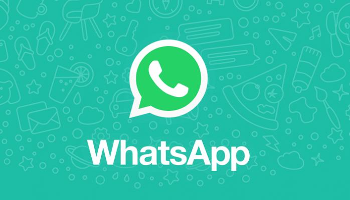 Whatsapp süre doluyor diye uyardı. Kabul etmeyenlerin hesabı silinecek