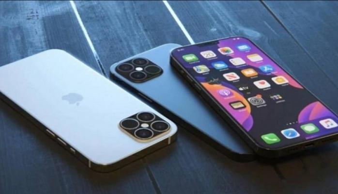 iPhone 13'ün Türkiye fiyatı belli oldu