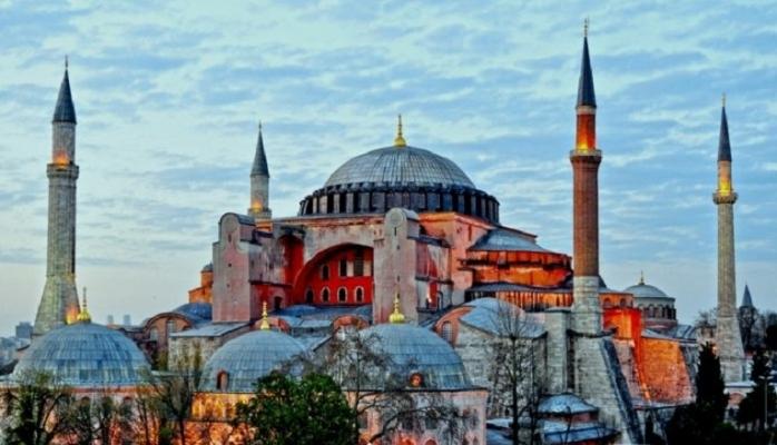 Bayram namazı camilerde kılınacak mı?