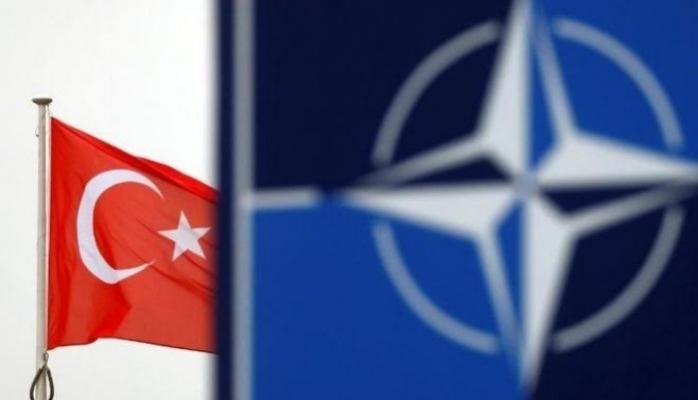 NATO'dan yeni Türkiye ve Erdoğan açıklaması
