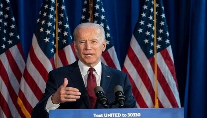 """Biden Kabinesini Açıkladı: """"Amerika Geri Döndü"""""""