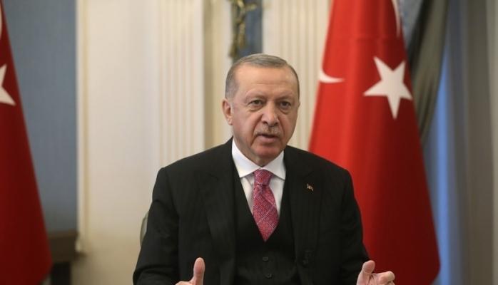 KDV, kredi, verdi... Cumhurbaşkanı Erdoğan onayladı