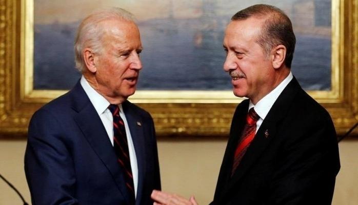 ABD-Türkiye İlişkilerinde NATO Etkisi