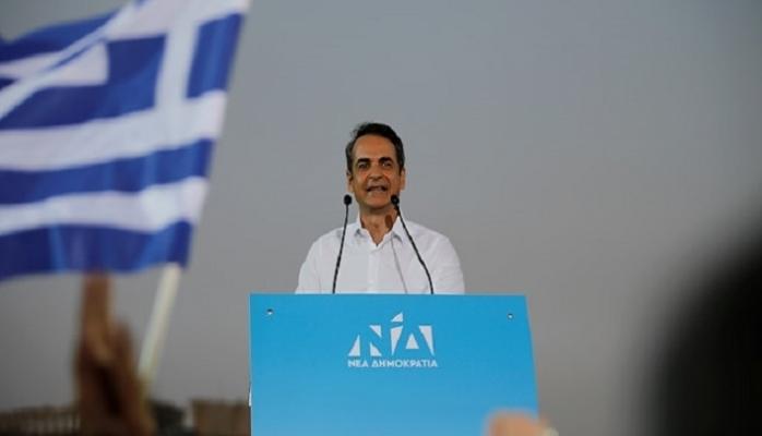 Yunan Başbakan'dan küstah açıklama!