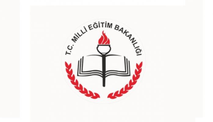 Milli Eğitim Bakanlığı (MEB) resmen duyurdu!
