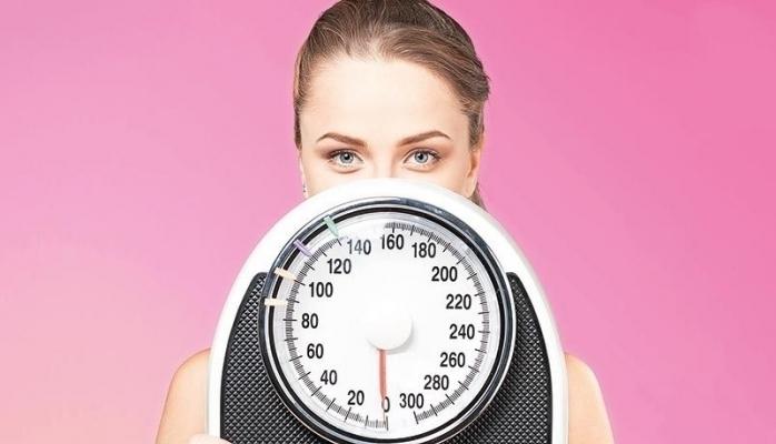 Sağlıklı kilo vermek İsteyenlere 12 öneri