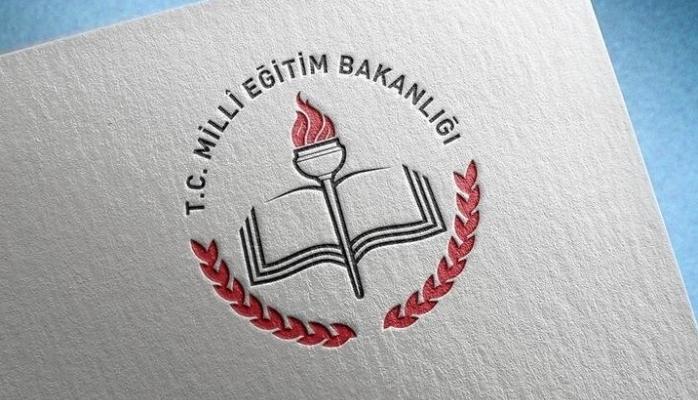Milli Eğitim Bakanlığı'ndan yeni karar
