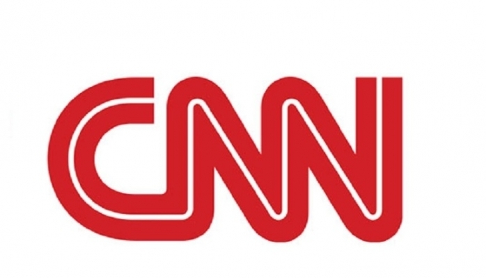 CNN'den YPG hakkında skandal sözler