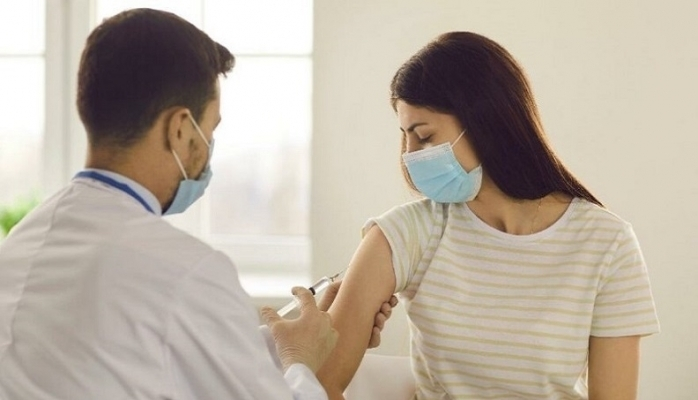 Corona virüsü aşısı olanlarla İlgili çarpıcı sonuç: Yüzde 1 bile değil