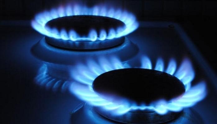 AB ülkelerinin 16'sında elektrik, 18'inde doğalgaz fiyatları düştü