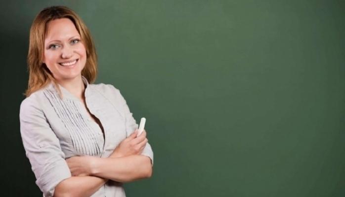 Sözleşmeli öğretmen sözlü sınavı ne zaman başlıyor?