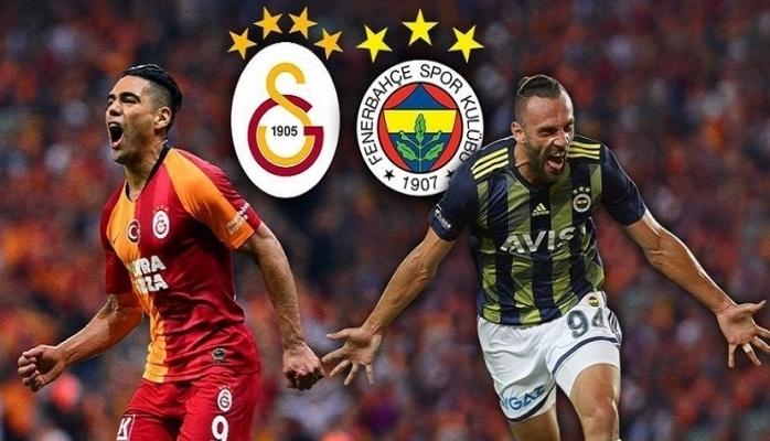 Spor yazarları Fenerbahçe - Galatasaray maçını böyle yorumladı