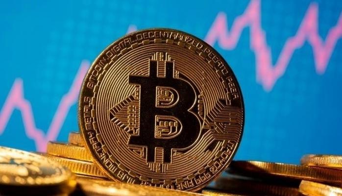 Bitcoin yön değiştirdi! Hareketlilik sürüyor