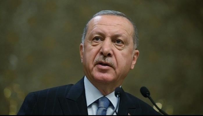 Erdoğan: Yaz aylarında cebe yansıyacak