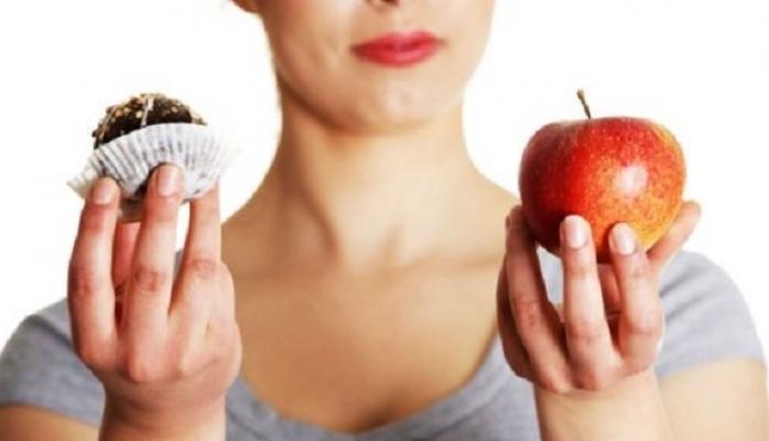 Şeker yemeyenler bunları biliyor!