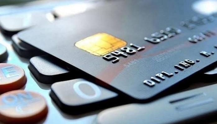 Kredi kartı kullananlar dikkat. Bu hakkınızı biliyor musunuz