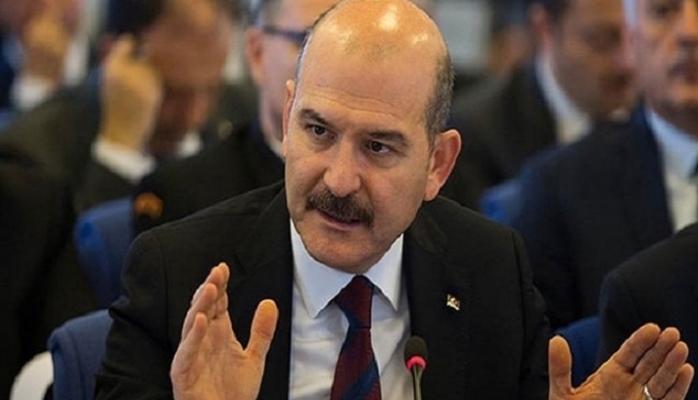 ABD açıklaması: Suriye'de MLKP'liler ile görüştüler