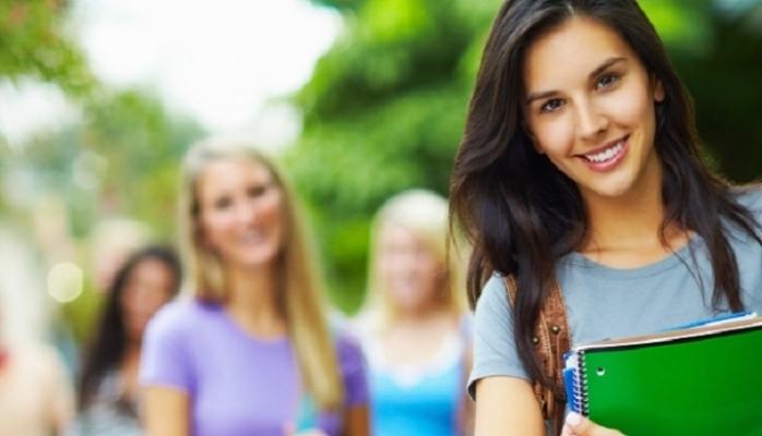 4 yıllık üniversite okumak isteyenlerin merak ettiği liste