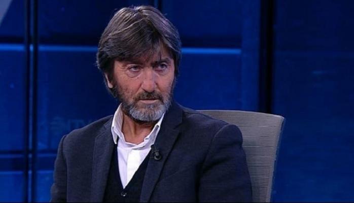 Dilmen, Fenerbahçe'nin teknik direktörünü açıkladı