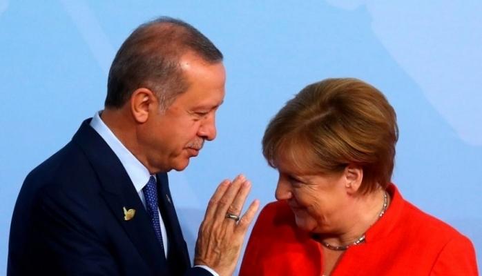 AB Başkanlığında Türkiye Almanya İlişkileri Nasıl Olacak?