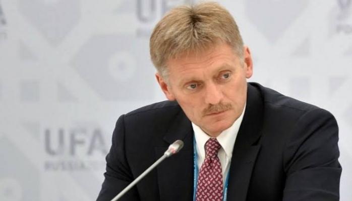 Rusya'dan ikinci açıklama: Askerler gözlem noktalarının dışında hayatını kaybetti