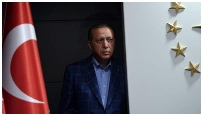 Yeni Şafak yazarı: 2023 için AK Parti iktidarı cepte değil