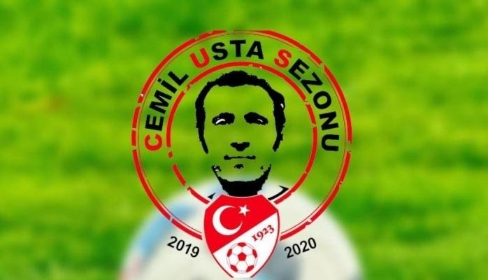Süper Lig Cemil Usta Sezonu 27-31. hafta programı açıklandı