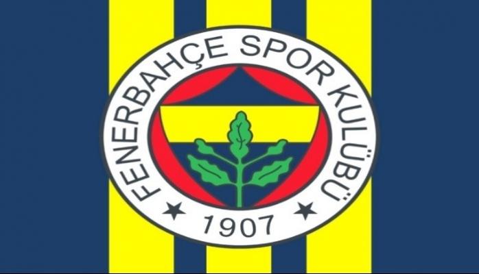 Fenerbahçe TFF'ye Kural Hatası Başvurusu Yaptı
