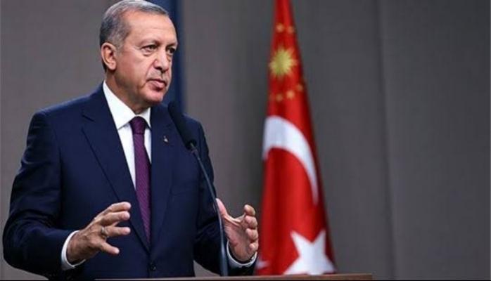 Kabine değişikliği olacak mı ? Erdoğan yanıtladı
