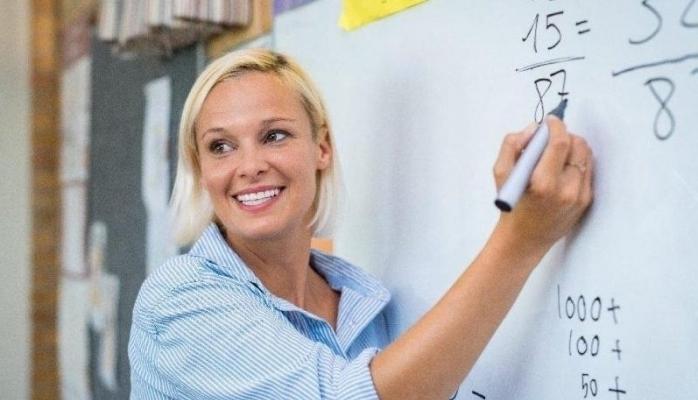 MEB'den öğretmenler için mazeret tayini açıklaması