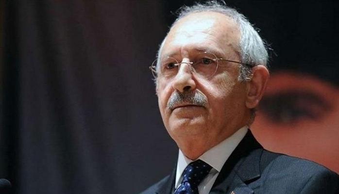 Deprem vergisi nereye gitti?: Kılıçdaroğlu rakamları paylaştı VİDEO
