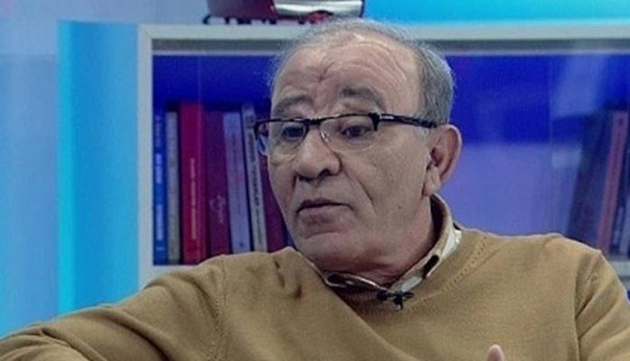 Akşener'in aklındaki cumhurbaşkanı adayını Fikret Bila açıkladı