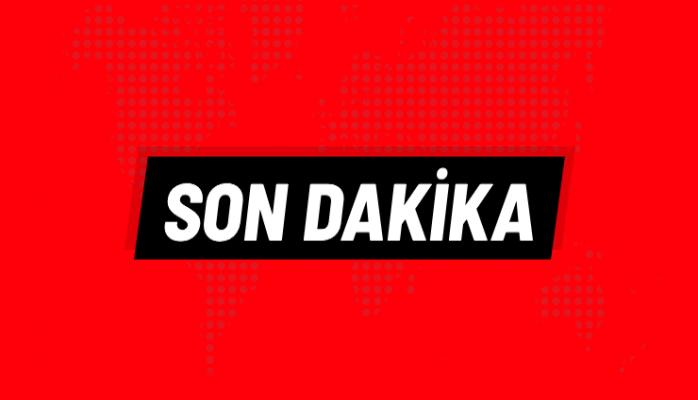 Bitlis'te sokağa çıkma yasağı ilanı!