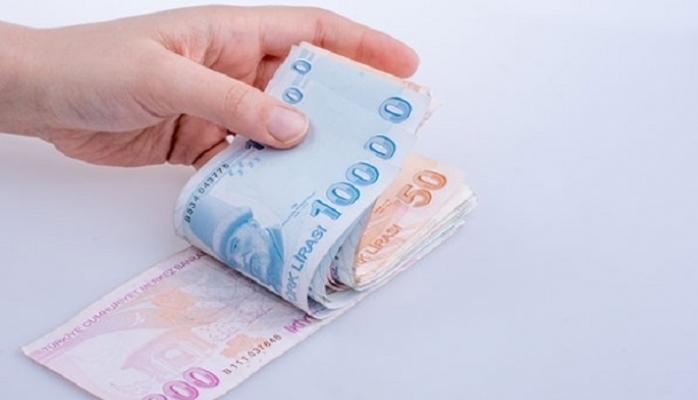 Emekliye zam müjdesi! 3.214 lira...