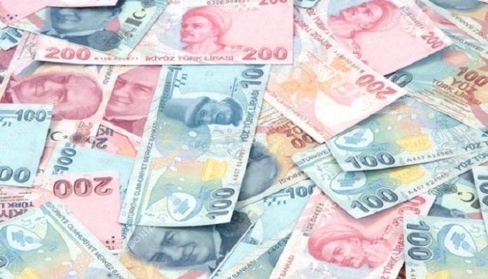 Kredi ve faiz desteği! 200 bin liraya kadar...