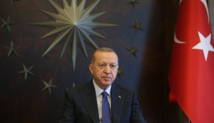 Erdoğan'dan seçim iddialarını güçlendirecek açıklama