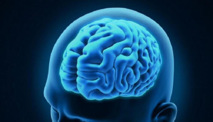 Beynin küçülmesine neden oluyormuş
