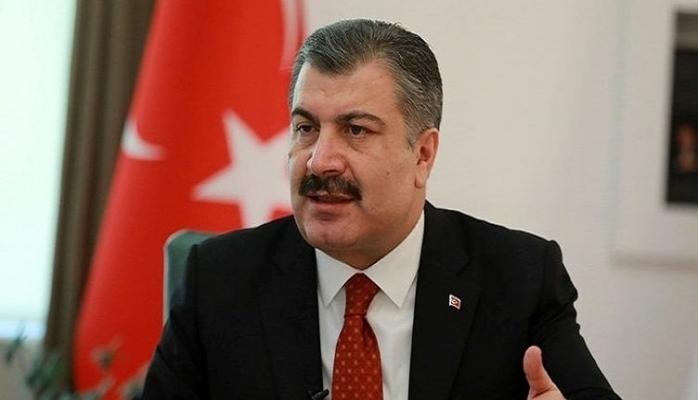 İran'dan gelen Türklerin son durumu