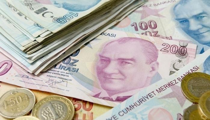 SSK ve Bağkur emeklilerinin zamlı maaşları hesaplarda