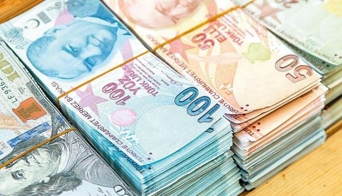 Paralar hesaplara yatıyor! Bakan duyurdu!